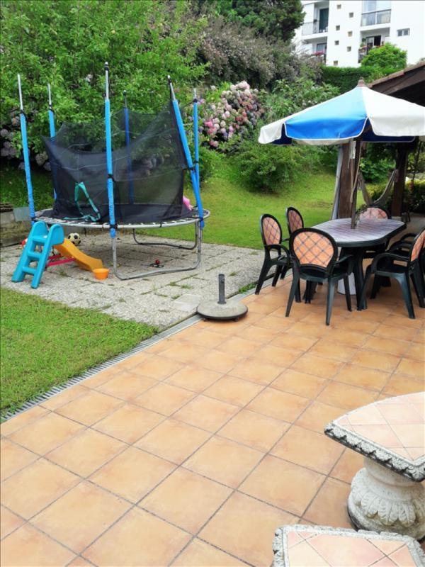 Sale house / villa Hendaye 360000€ - Picture 3