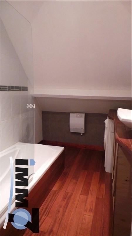 Vente appartement La ferte sous jouarre 110000€ - Photo 6