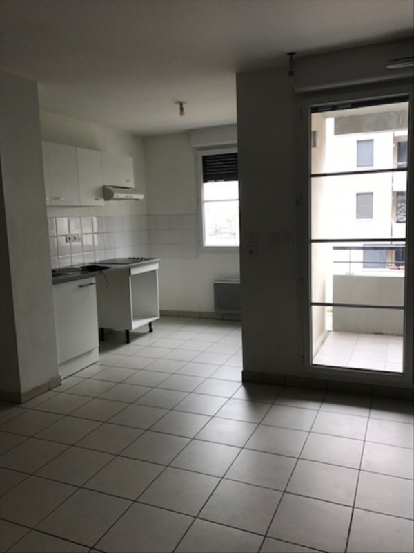 Alquiler  apartamento Toulouse 719€ CC - Fotografía 2