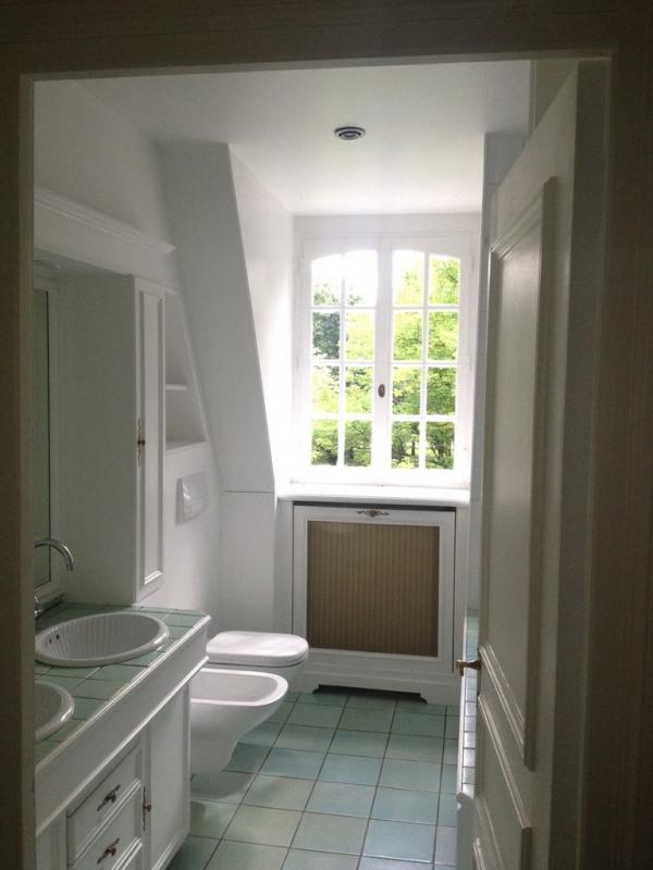 Sale house / villa Noisy-le-roi 1195000€ - Picture 17