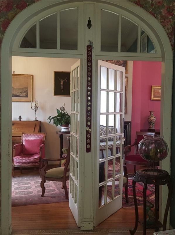 Deluxe sale house / villa Vannes 550140€ - Picture 3
