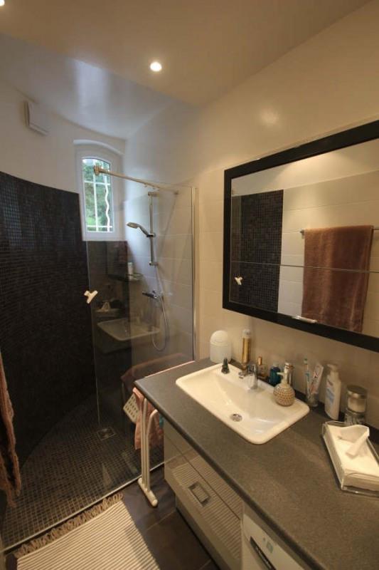 Vente de prestige appartement Villers sur mer 298000€ - Photo 8