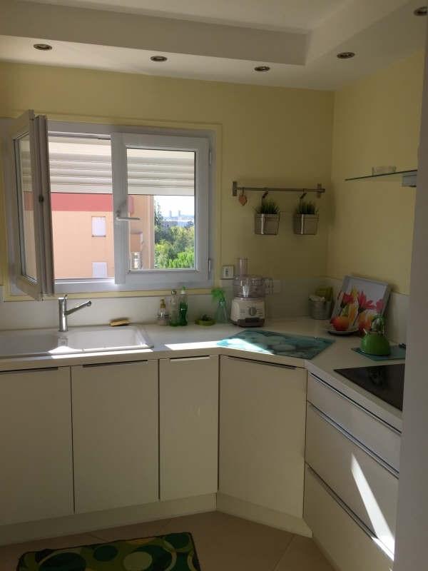 Sale apartment Toulon 173000€ - Picture 4