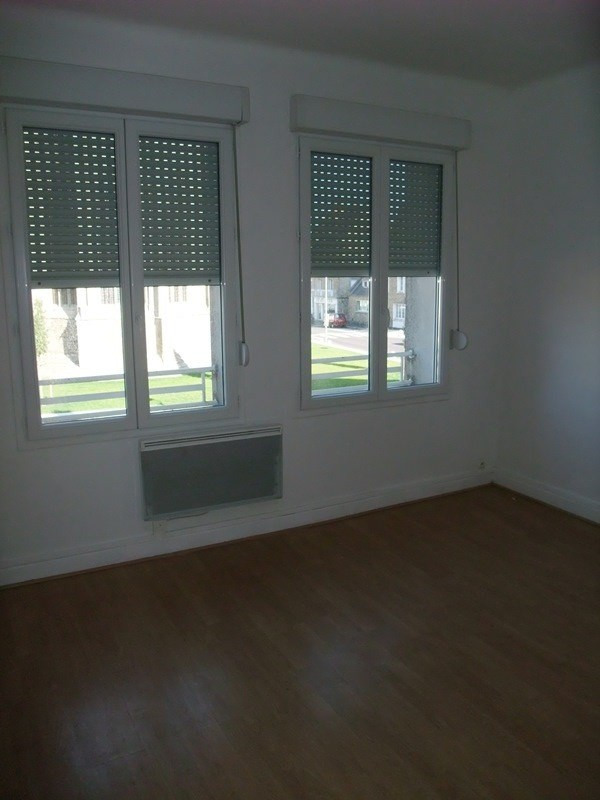 Location appartement Periers 325€ +CH - Photo 4