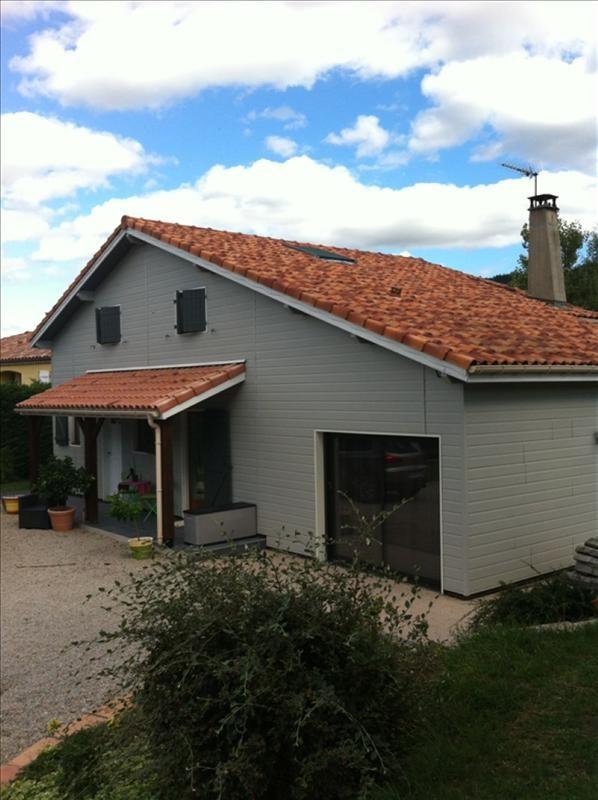 Sale house / villa Labruguiere 210000€ - Picture 1