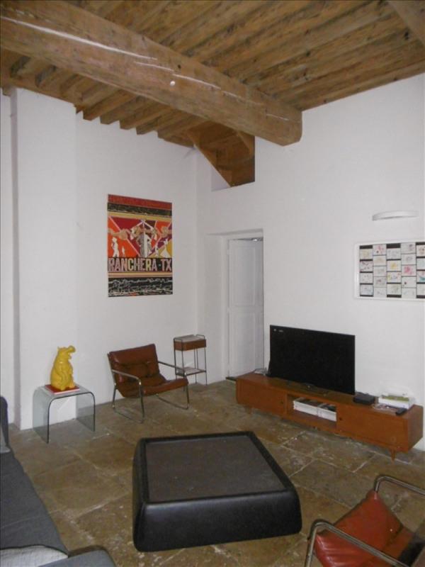 Vente maison / villa Aimargues 257000€ - Photo 8