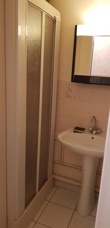 Vente appartement Le perray en yvelines 116600€ - Photo 3