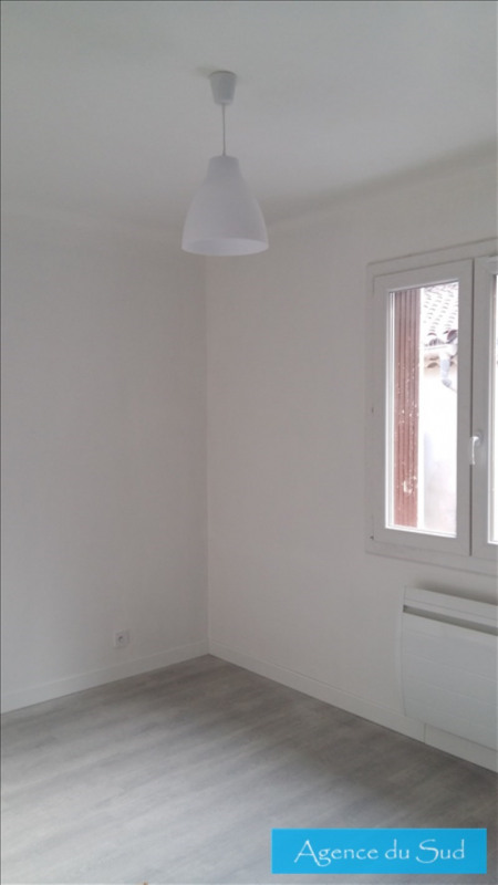 Location appartement Trets 701€ +CH - Photo 4
