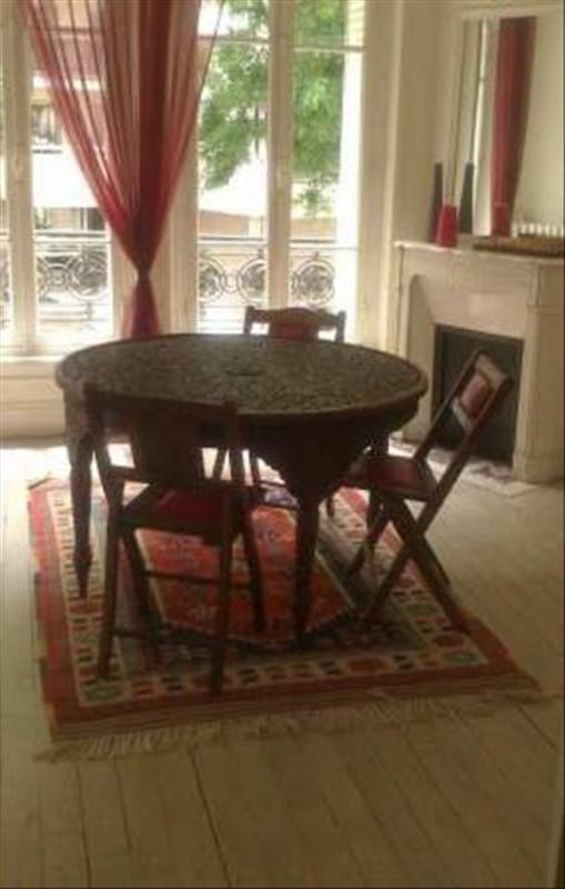 出售 公寓 Paris 18ème 675000€ - 照片 3
