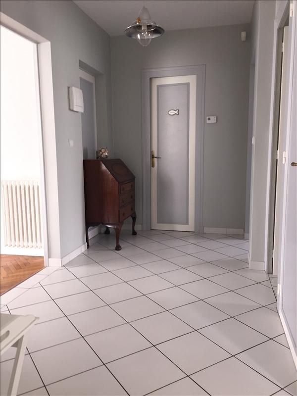 Vente maison / villa Royan 367000€ - Photo 6