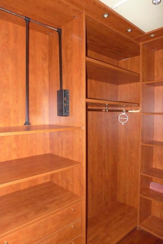 Location appartement Garches 1750€ CC - Photo 7