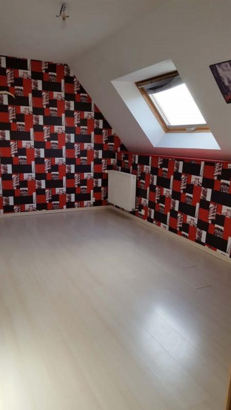 Vente maison / villa Thury harcourt 212900€ - Photo 4