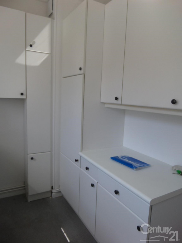 Locação apartamento Caen 650€ CC - Fotografia 4