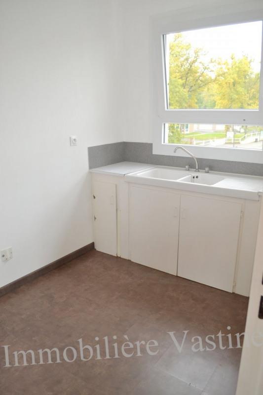 Vente appartement Senlis 125000€ - Photo 3