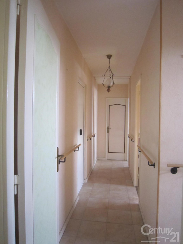 Vente appartement Decines charpieu 149 000€ - Photo 9