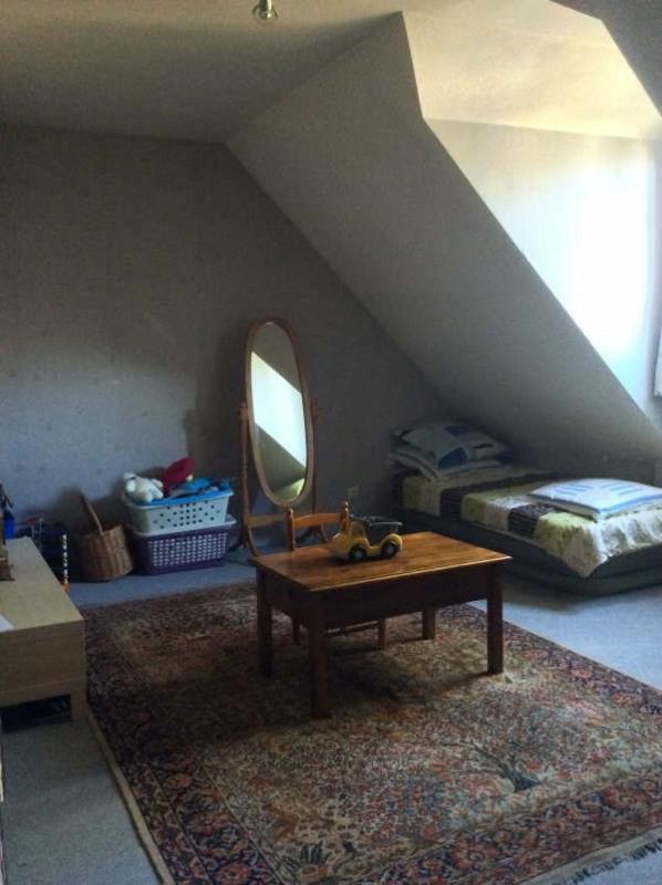 Sale house / villa Le chatelet en brie 350000€ - Picture 8