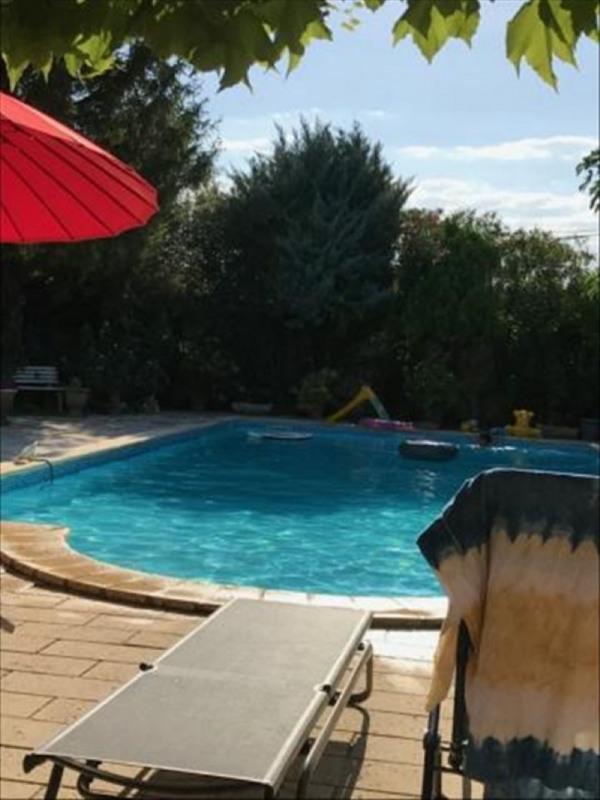 Deluxe sale house / villa Pernes les fontaines 728000€ - Picture 10