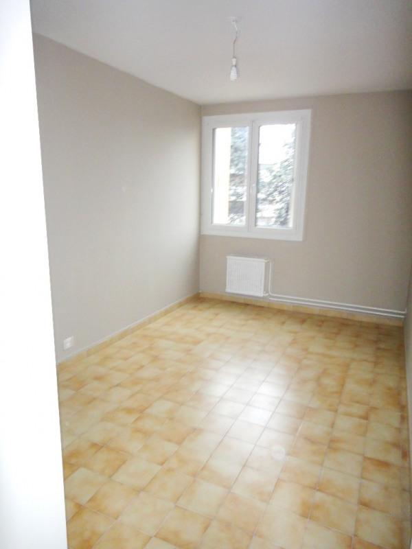 Location appartement Aix-en-provence 850€ CC - Photo 4
