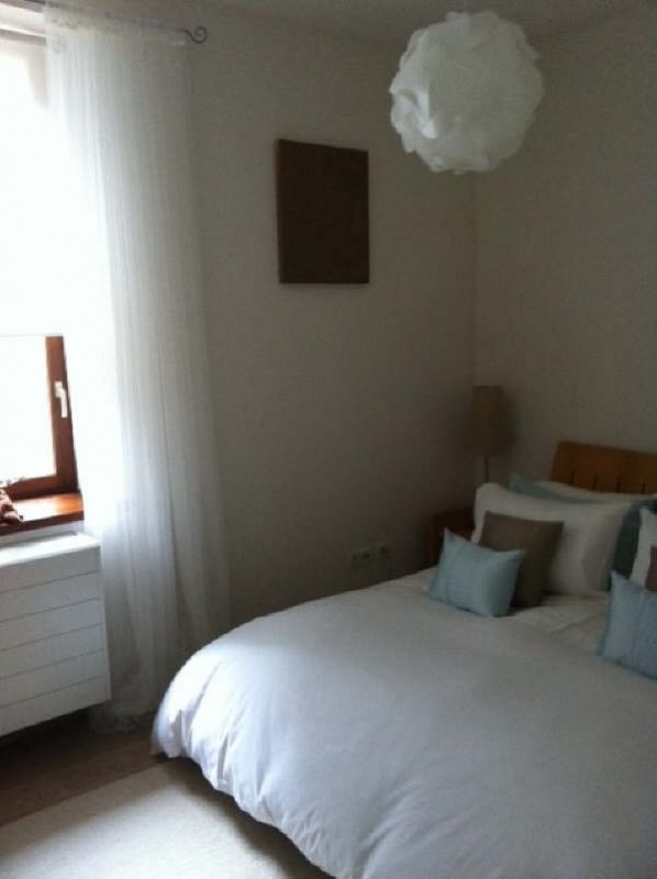 Sale apartment Challex 315 000€ - Picture 7