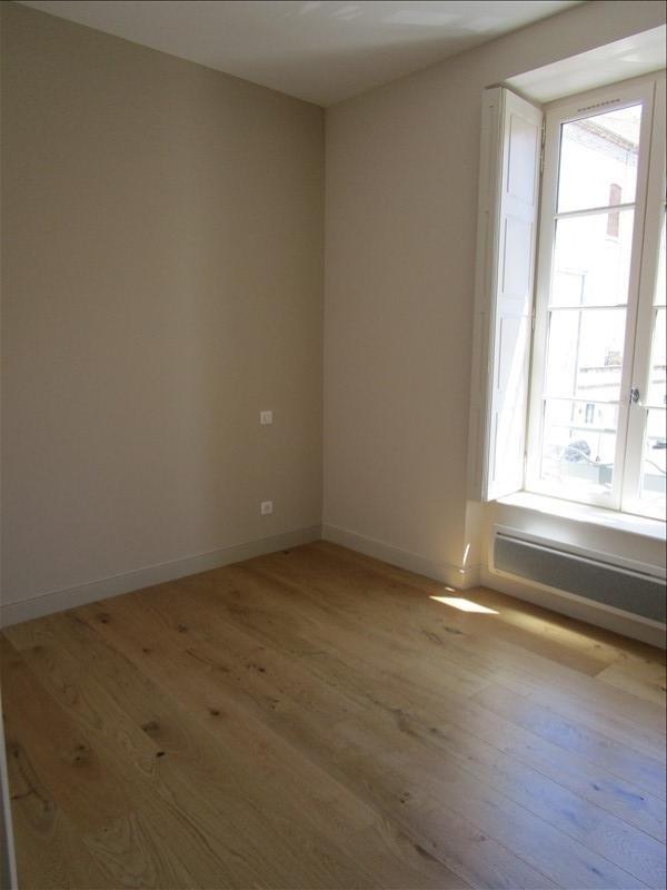 Location appartement Nimes 630€ CC - Photo 2