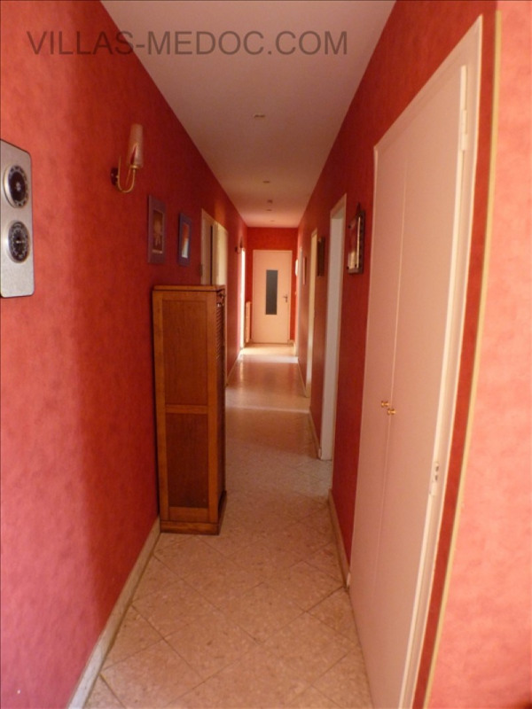 Sale house / villa Vendays montalivet 330000€ - Picture 7