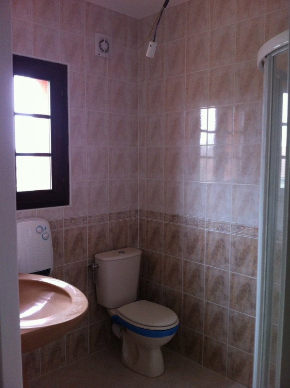 Rental house / villa Tarbes 800€ CC - Picture 7