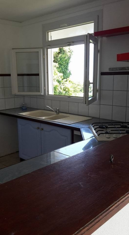 Vente maison / villa St claude 415000€ - Photo 7
