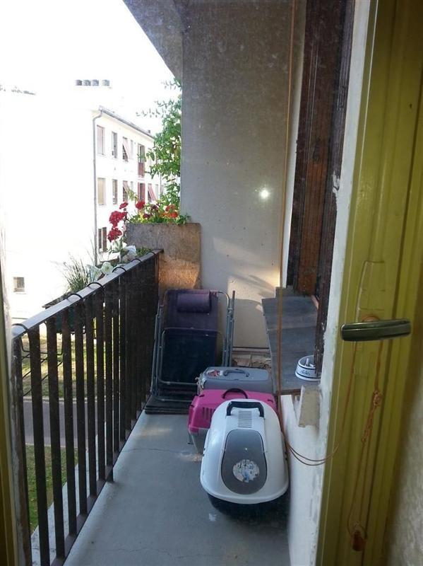 Sale apartment St michel sur orge 164000€ - Picture 5
