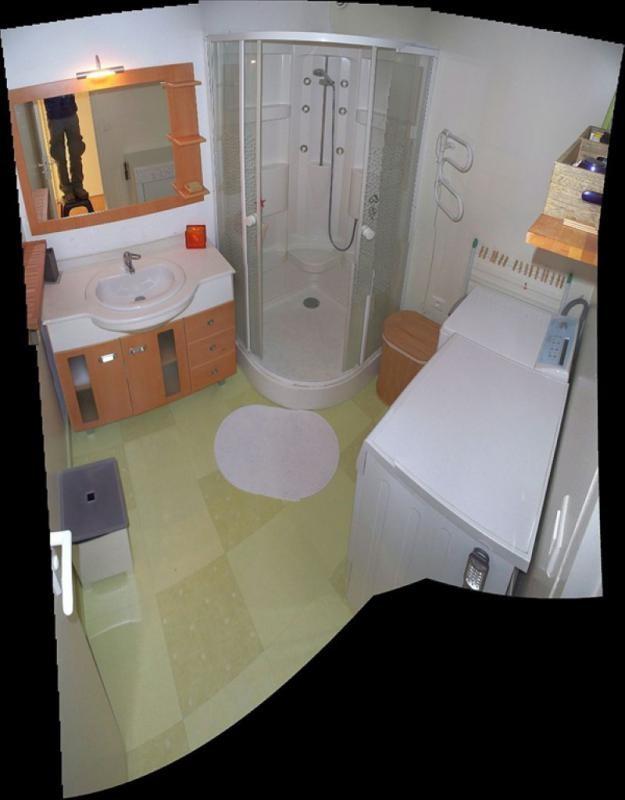 Vente appartement Les arcs 100000€ - Photo 5