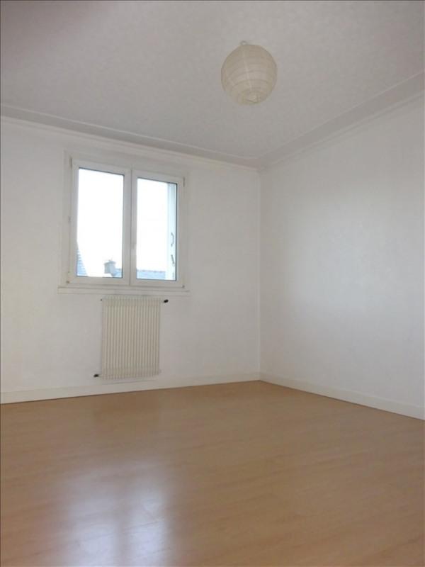 Sale house / villa Brest 234800€ - Picture 6