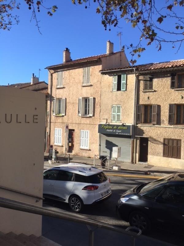 Rental apartment La valette du var 350€ CC - Picture 4