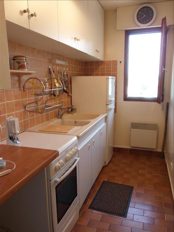 Sale apartment Blonville sur mer 265000€ - Picture 4