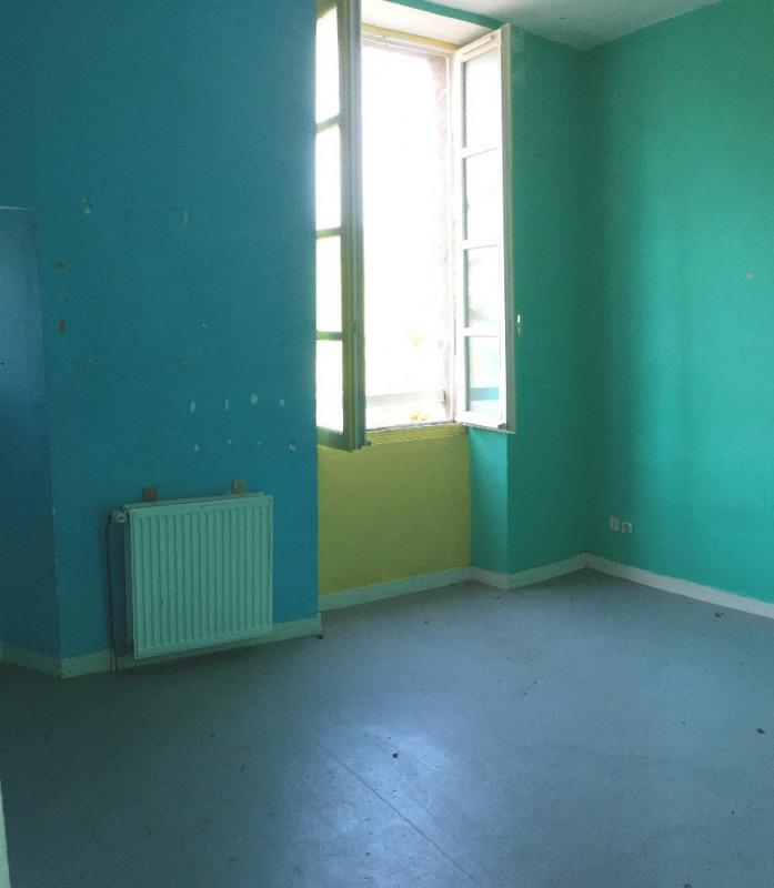 Vente immeuble Beaufort-sur-gervanne 149000€ - Photo 3