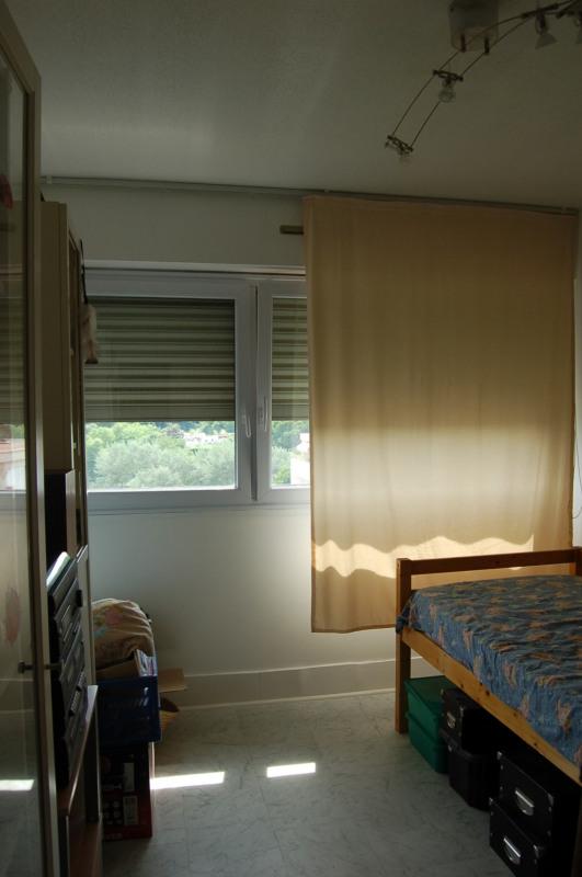 Sale apartment Franconville 158000€ - Picture 4