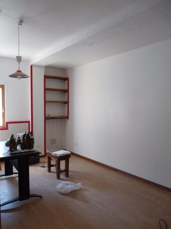 Vente maison / villa Avignon 450000€ - Photo 14