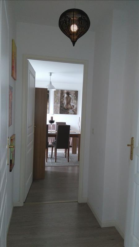 Revenda apartamento Corbeil essonnes 153000€ - Fotografia 5