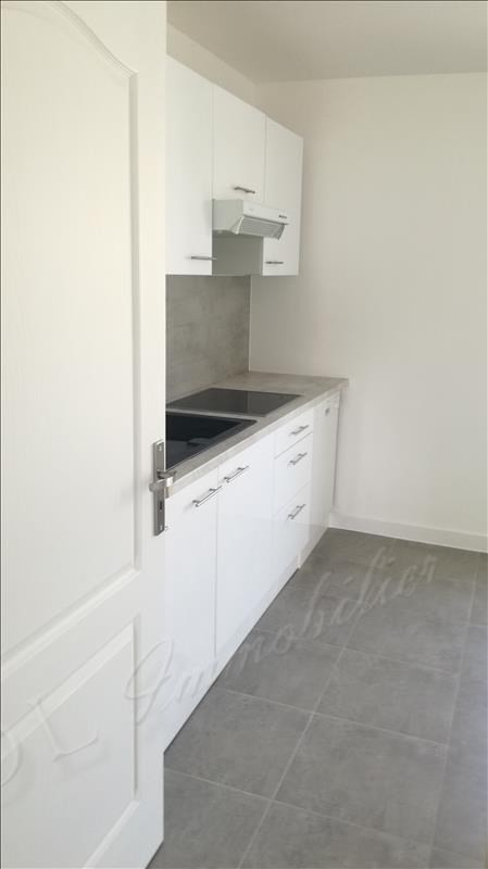 Rental apartment Chantilly 1050€ CC - Picture 10