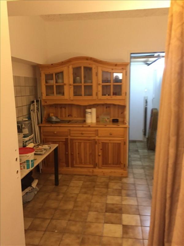 Sale apartment Royan 90000€ - Picture 6