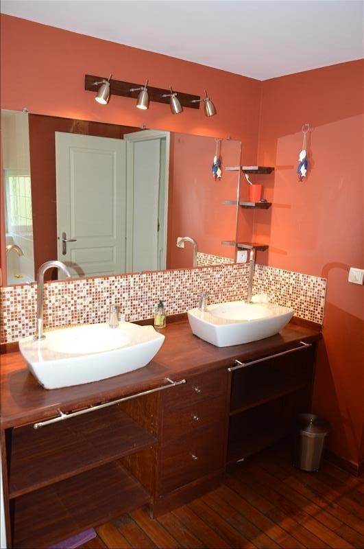 Verkoop van prestige  huis Entraigues sur sorgues 575000€ - Foto 7