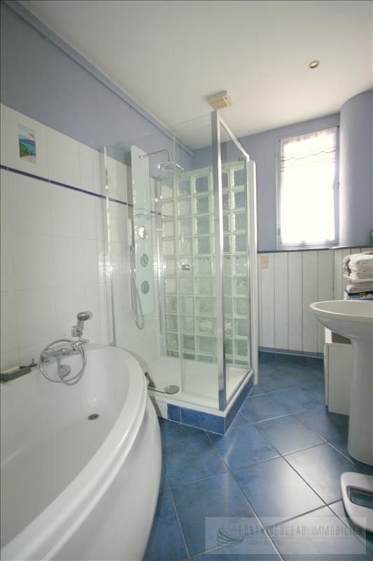 Vente appartement Fontainebleau 445 000€ - Photo 10