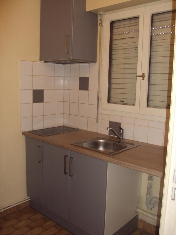 Vente appartement Rambouillet 119700€ - Photo 2