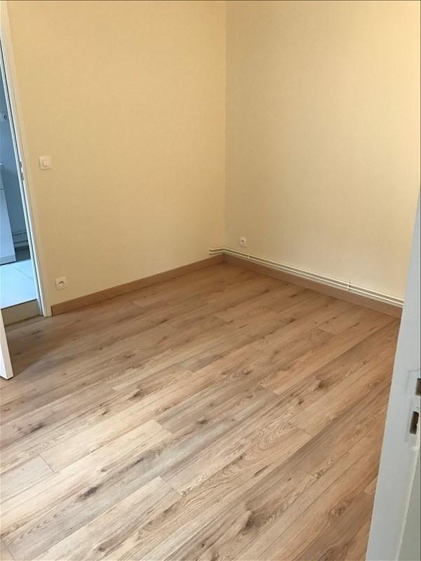 Rental apartment Chaville 799€ CC - Picture 5