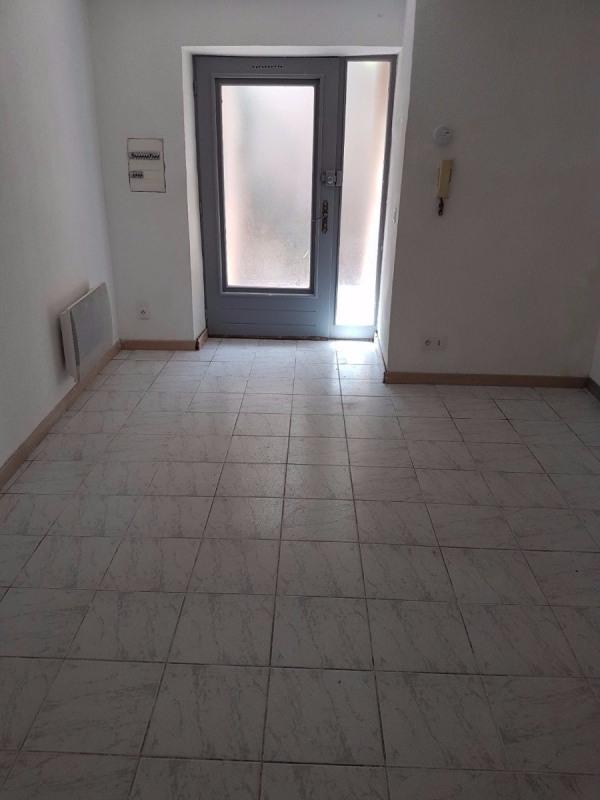 Produit d'investissement immeuble Nimes 299500€ - Photo 7