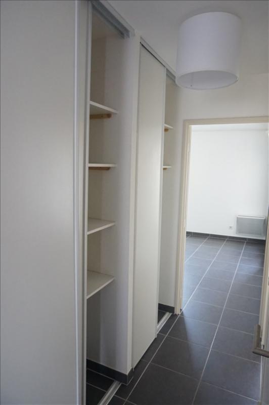 Location appartement Montpellier 824€ CC - Photo 4