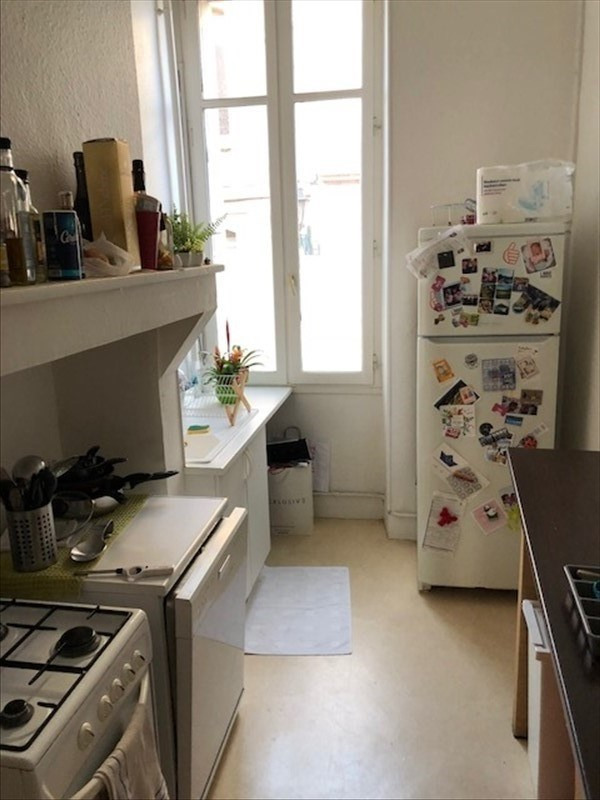Location appartement Toulouse 820€ CC - Photo 4