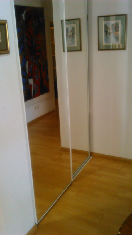 Vente appartement Strasbourg 325 000€ - Photo 5