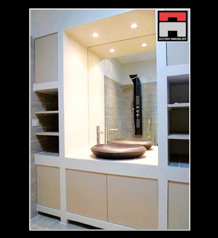 Vendita casa Toulouse 1080000€ - Fotografia 5