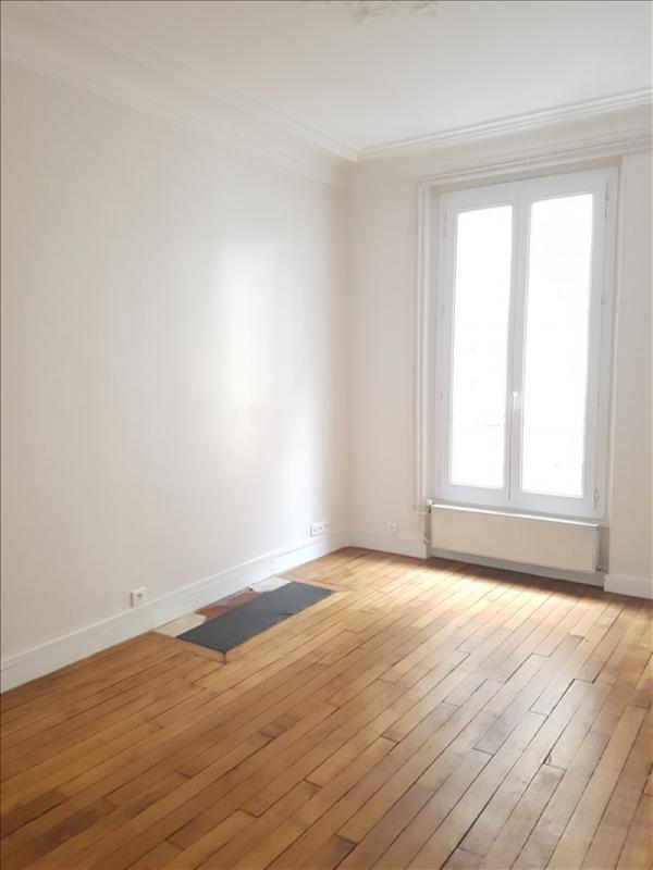 Location appartement Boulogne billancourt 1036€ CC - Photo 1
