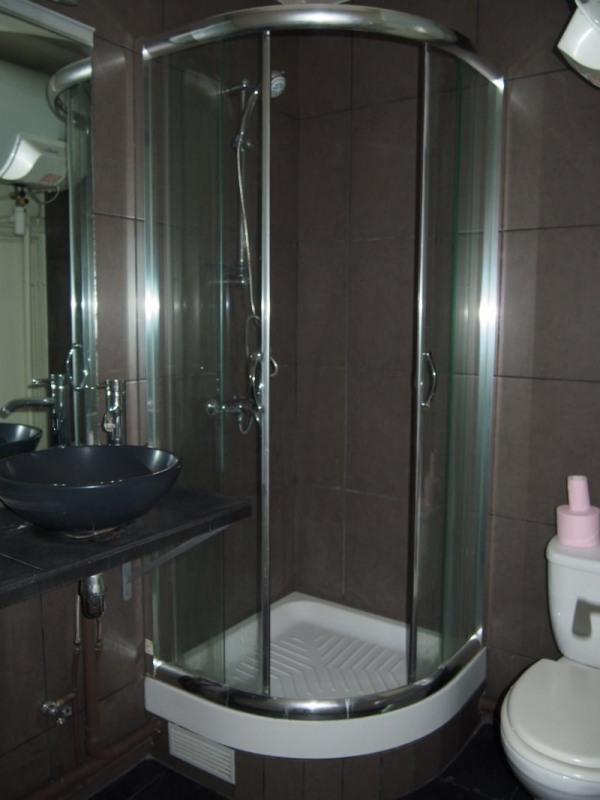 Vente appartement Maisons alfort 448000€ - Photo 9