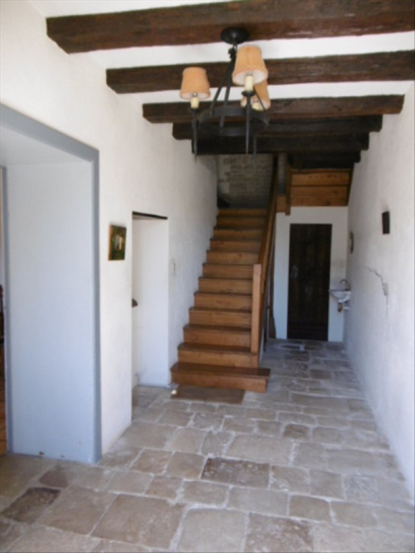 Vente maison / villa Cognac 267 500€ - Photo 3